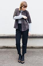 Look-mini-lyloutte-blog-teintes-gris