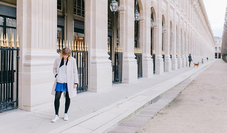 lyloutte-post-photo-adidas-palaisroyal