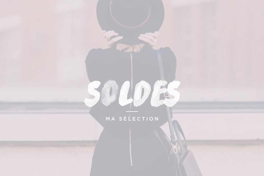 soldes-lyloutte-selection