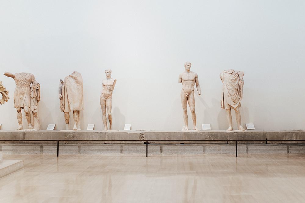 grece-travel-lyloutte-100