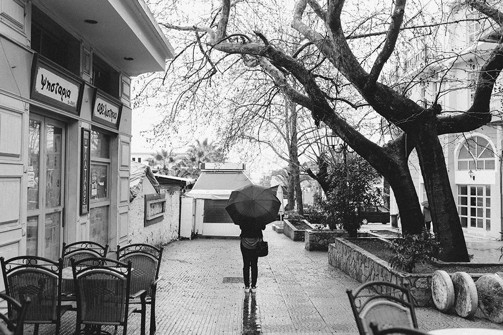 grece-travel-lyloutte-177