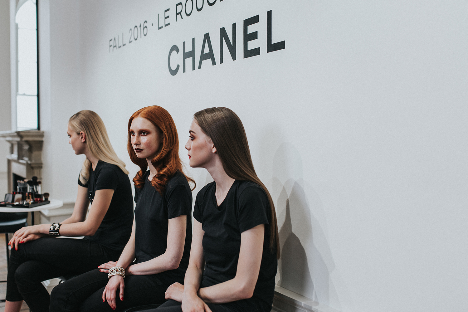 chanel-lerougecollection1-35