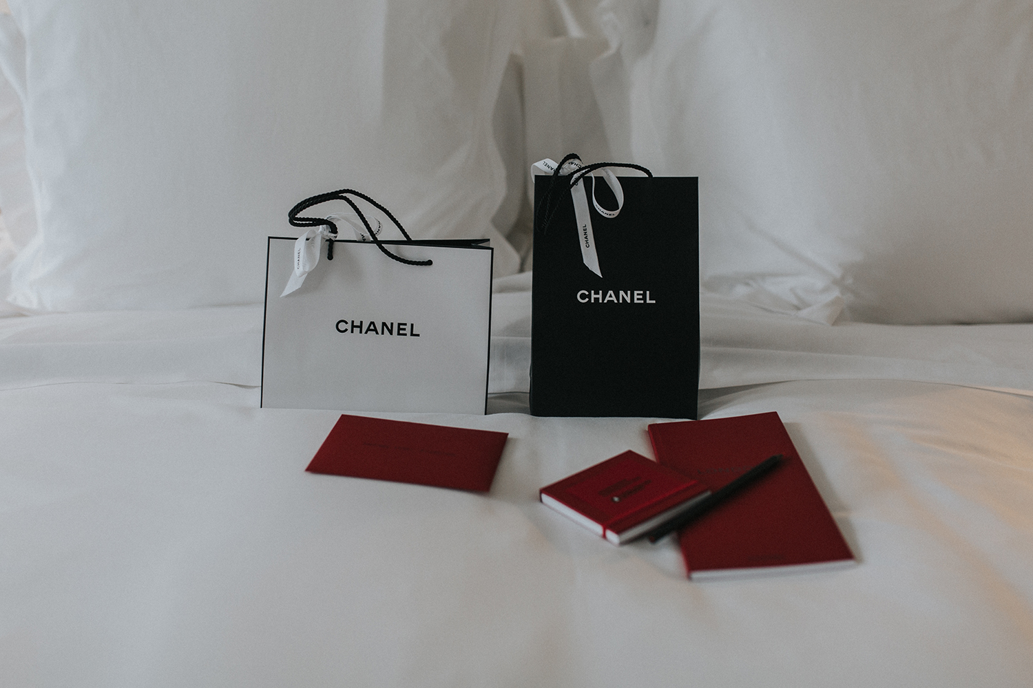 chanel-lerougecollection1-63