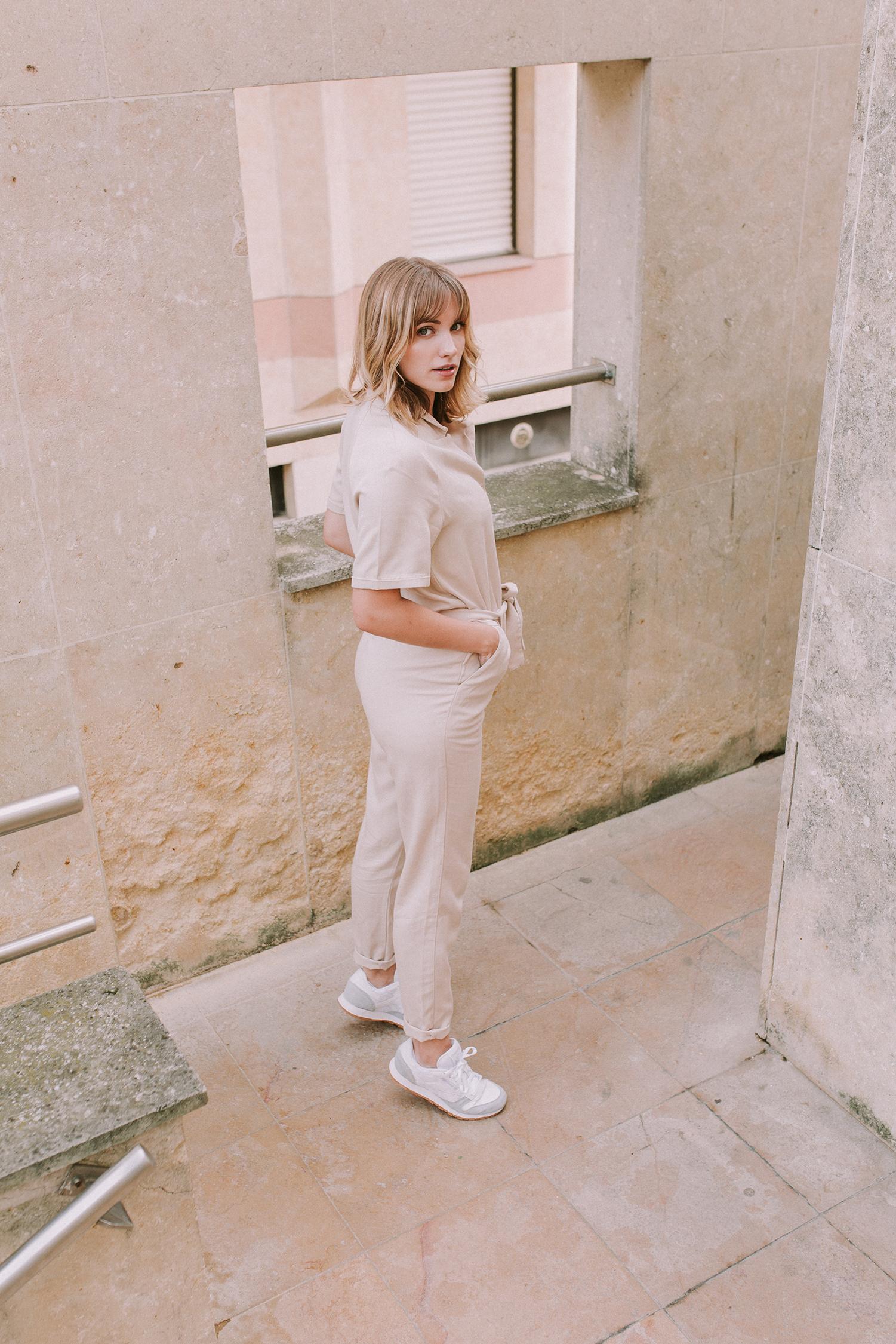 lyloutte-lbes-look-tenue-11