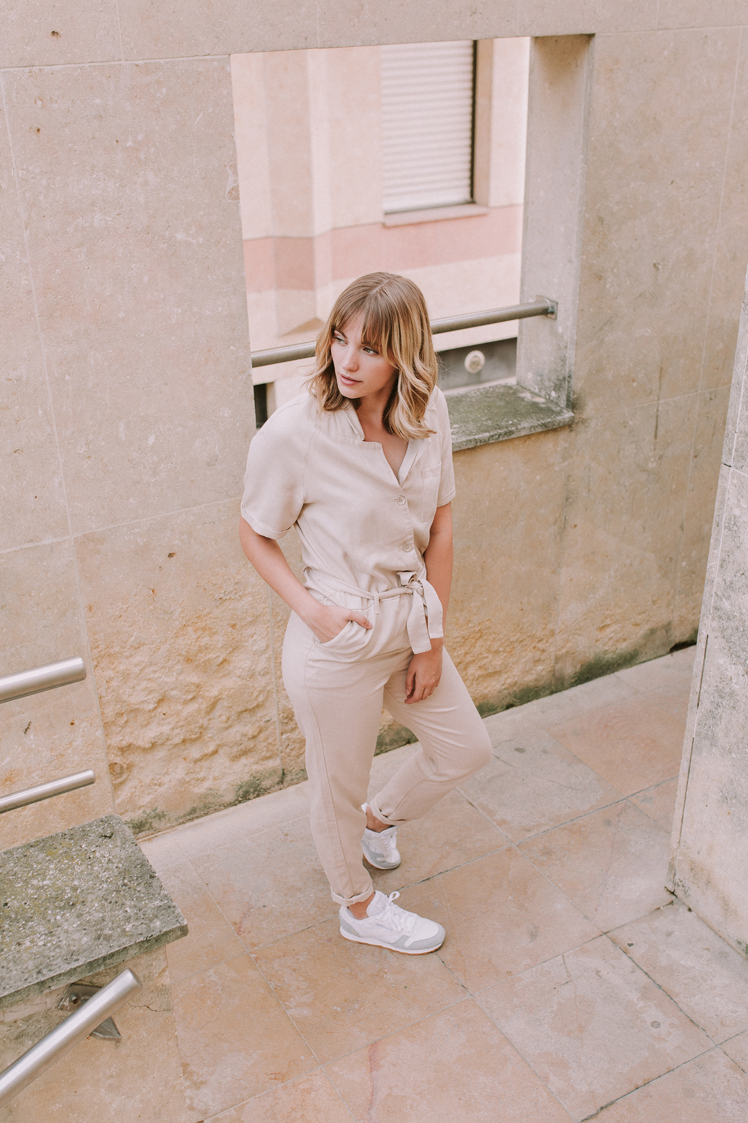 lyloutte-lbes-look-tenue-12