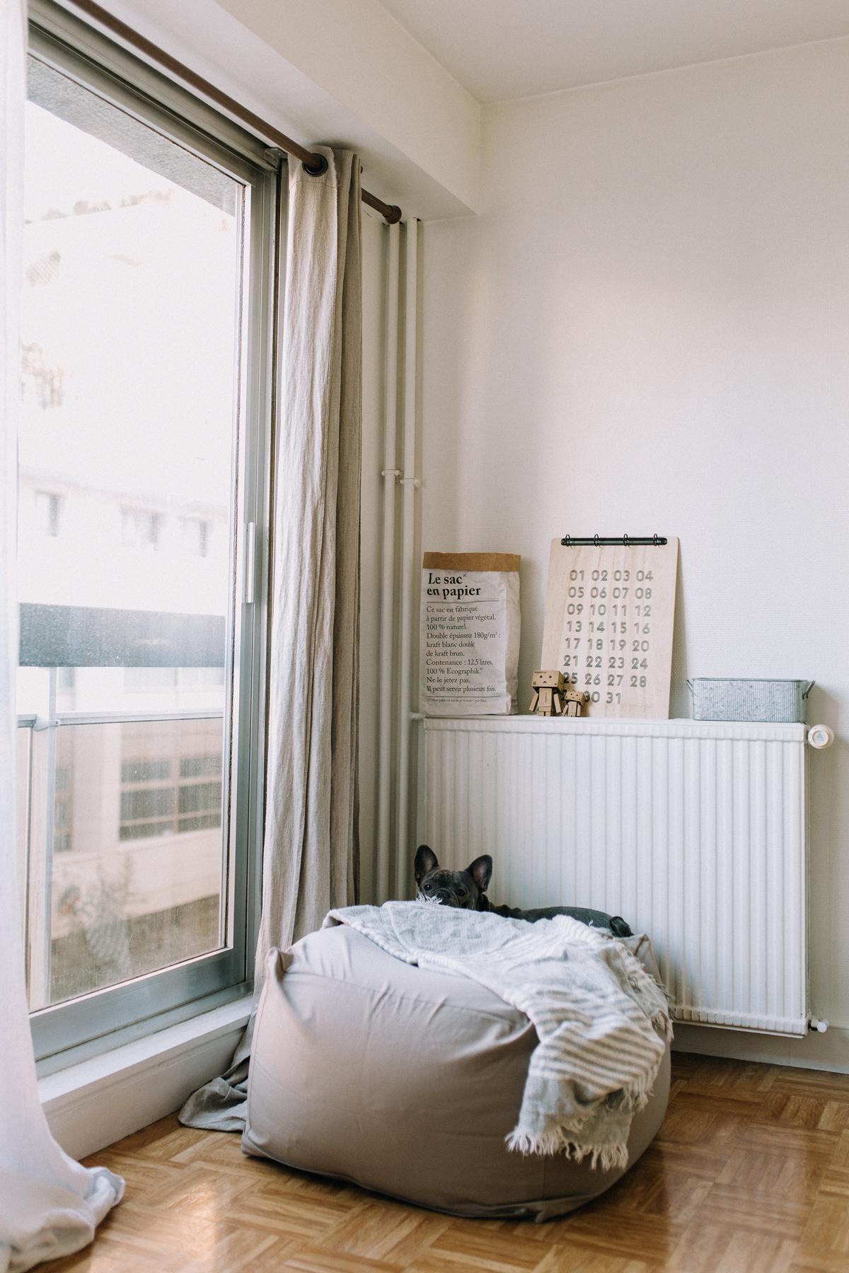 lyloutte-blog-p-101r