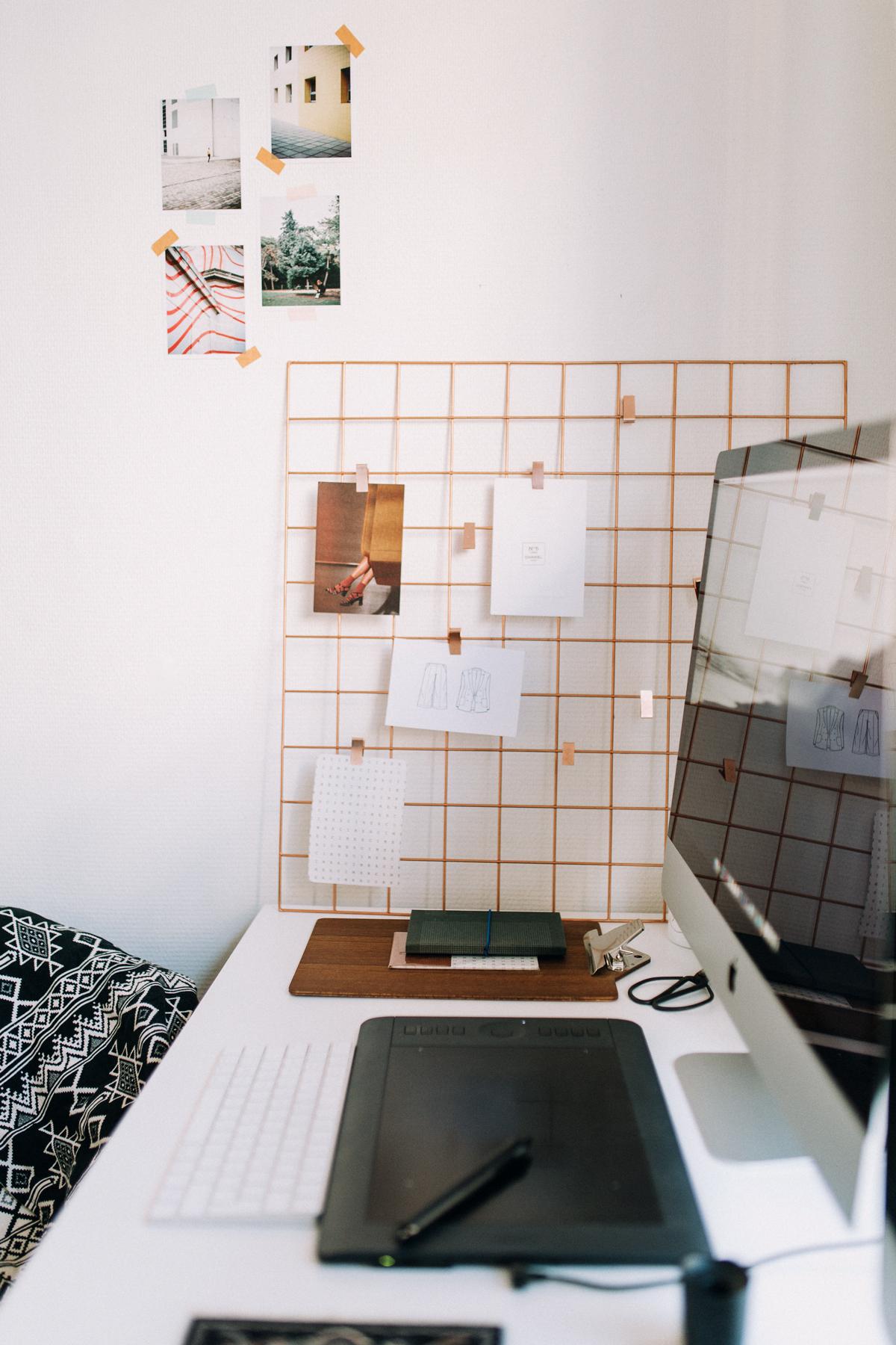 lyloutte-blog-p-24r