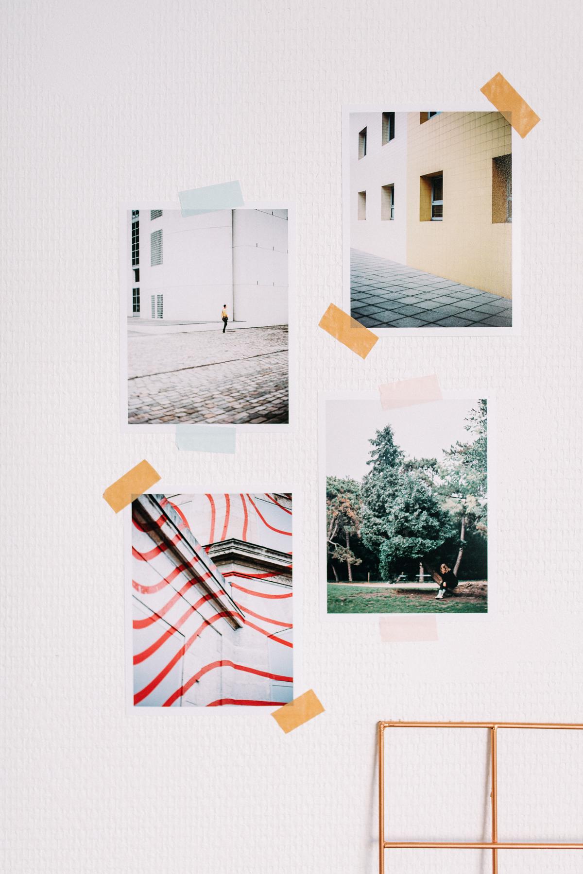 lyloutte-blog-p-27r