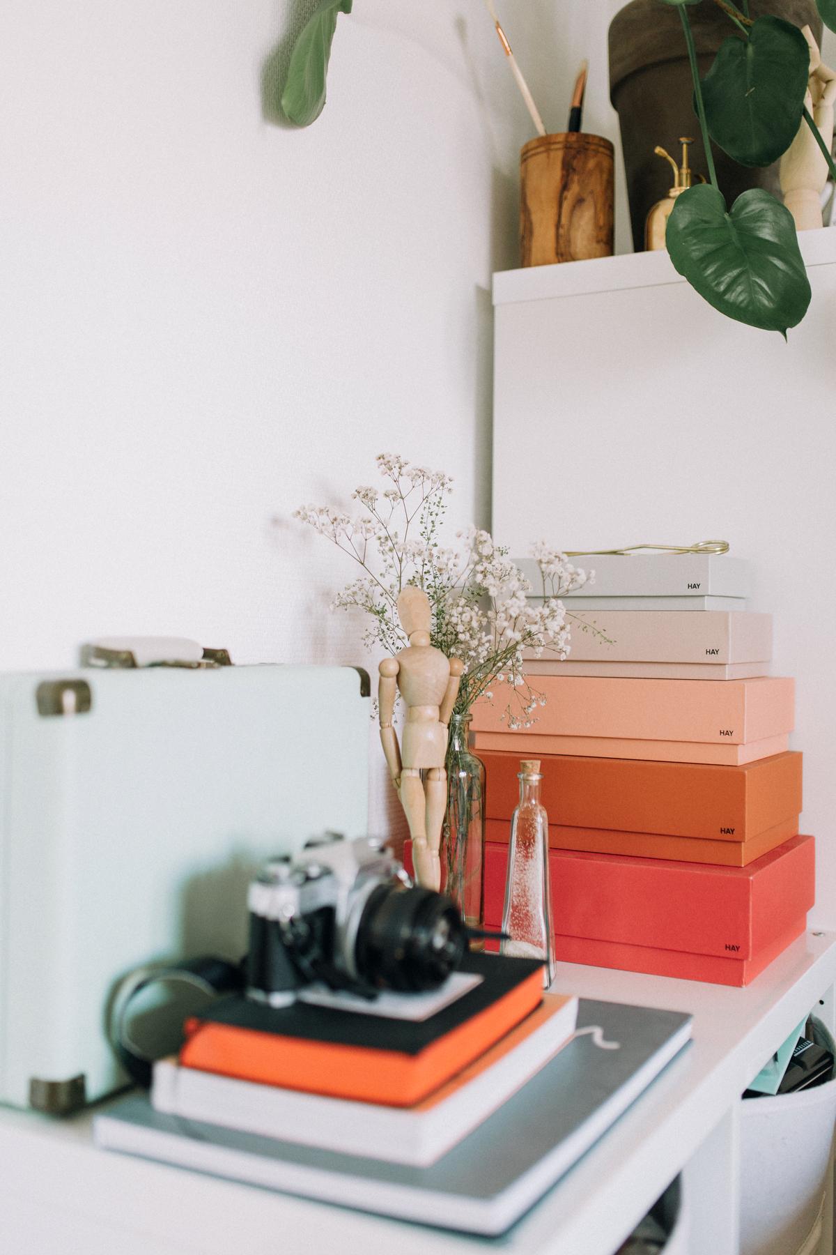lyloutte-blog-p-4r